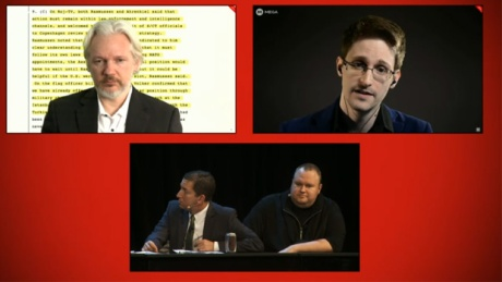 Kim-Dotcom-Moment-of-Truth-Julian-Assange-Edward-Snowden-YouTube
